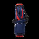 Alternate View 3 of FlexTech Stand Bag