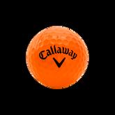 Alternate View 1 of HX Practice Balls - Orange