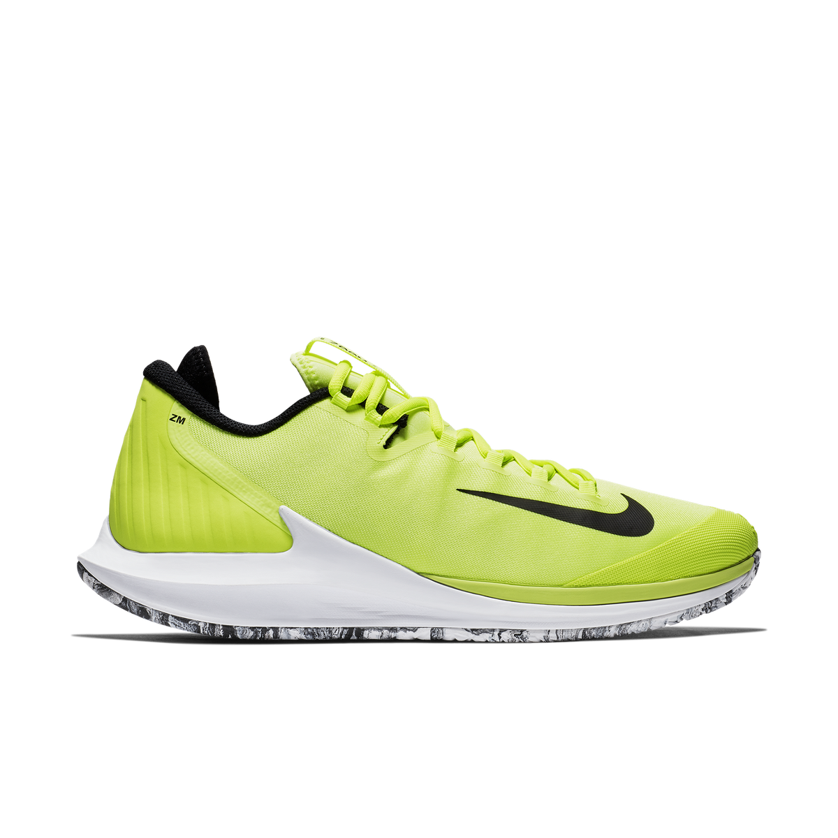 separation shoes 66cba 4bed8 Images. NikeCourt Air Zoom Zero ...
