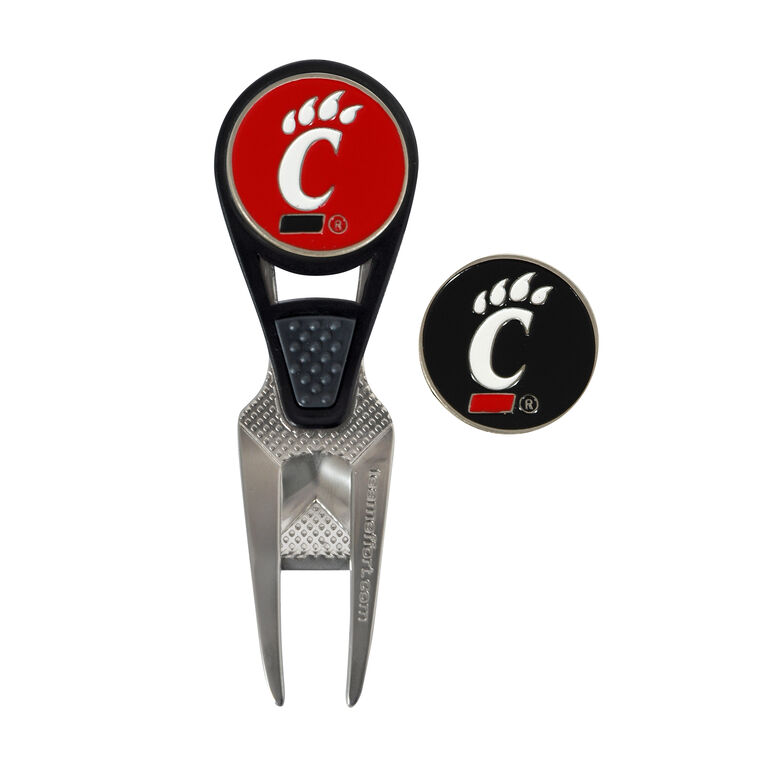 Team Effort Cincinnati Bearcats Repair Tool