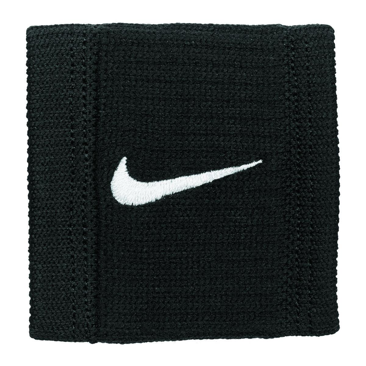 dda18848eec55 Nike Dri-Fit Reveal Wristband   PGA TOUR Superstore