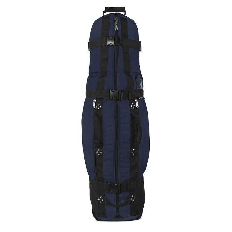 Club Glove Last Bag Collegiate Travel Bag