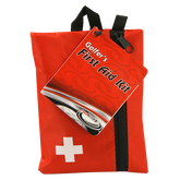 Alternate View 2 of Golf First Aid Kit