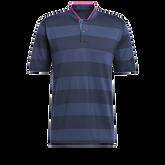 Alternate View 6 of Primeknit Polo Shirt