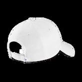 Alternate View 1 of Women's Liquid Metal Hat