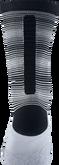 Nike Men's Elite Graphic Crew Golf Socks