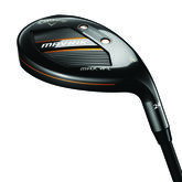 Alternate View 5 of MAVRIK Max-W Lite Combo Set w/ Graphite Shafts