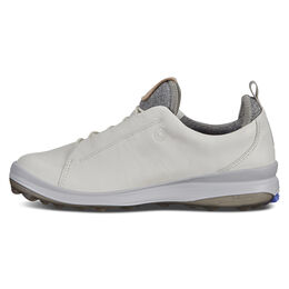 BIOM Hybrid 3 Women's Golf Shoe - White