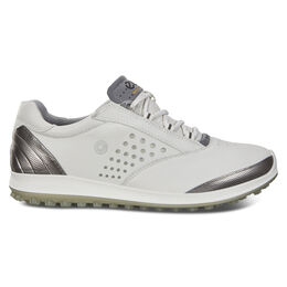 sale retailer 738cf 51a6c BIOM Hybrid 2 Women  39 s Golf Shoe ...
