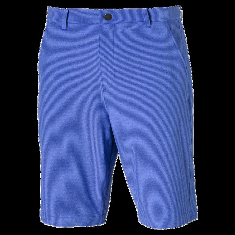 Marshall Golf Shorts