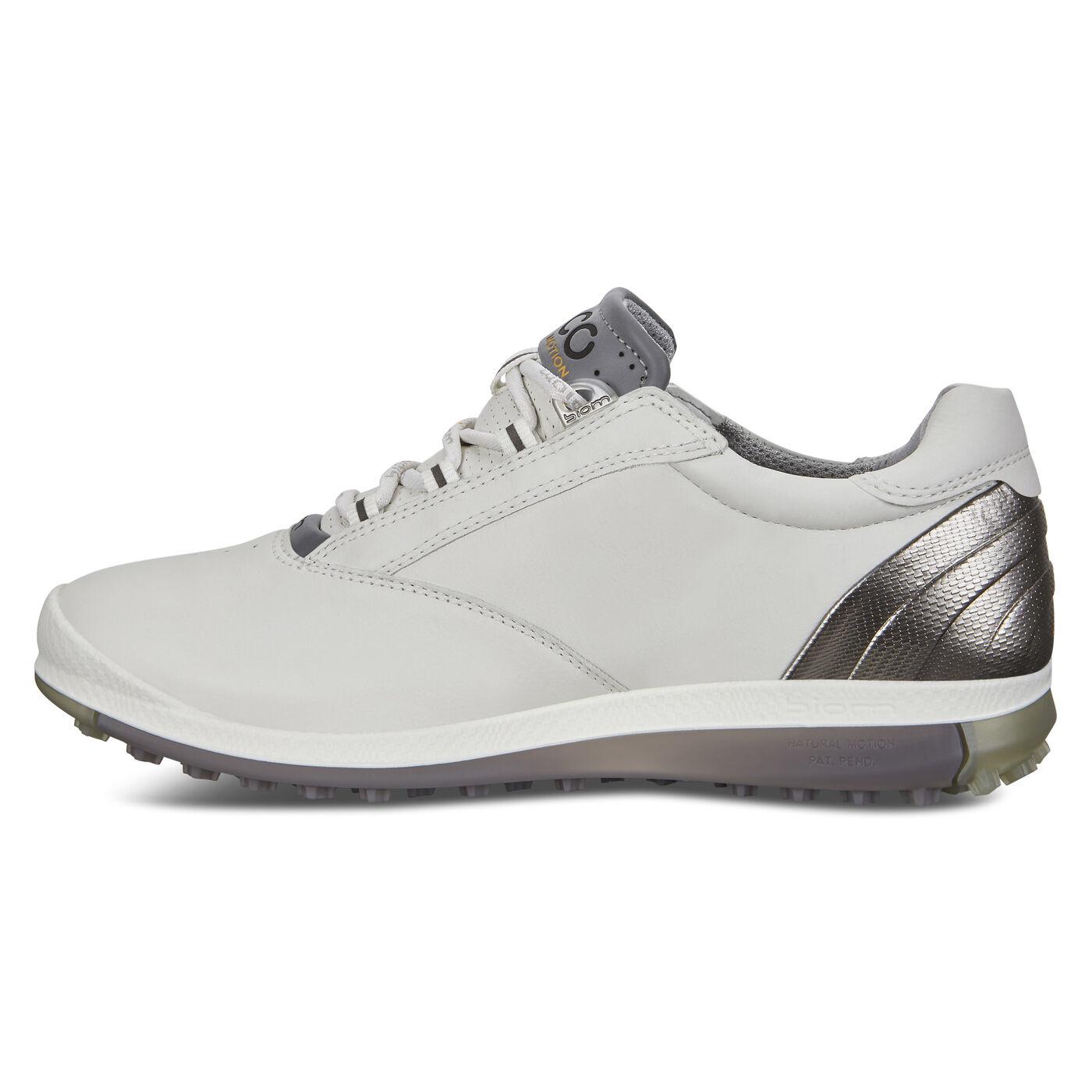 Women's Golf Shoes | PGA TOUR Superstore