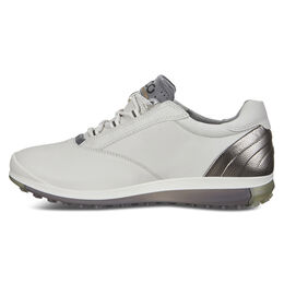 BIOM Hybrid 2 Women's Golf Shoe - White