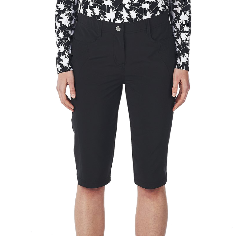 Nivo Sports Madison Long Short