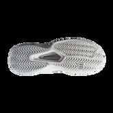 Alternate View 3 of Rush Pro 2.5 Men's Tennis Shoe 2021 - White