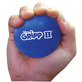 Alternate View 3 of Golf Grip Ball II - Assorted Colors