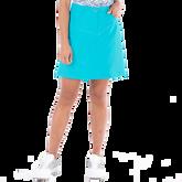 "Alternate View 1 of Sportif Collection: Marika 18"" Golf Skort"