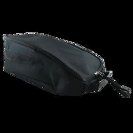 CHAMP Golf Shoe Bag