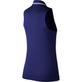 Alternate View 6 of Dri-FIT Victory Women's Sleeveless Golf Polo