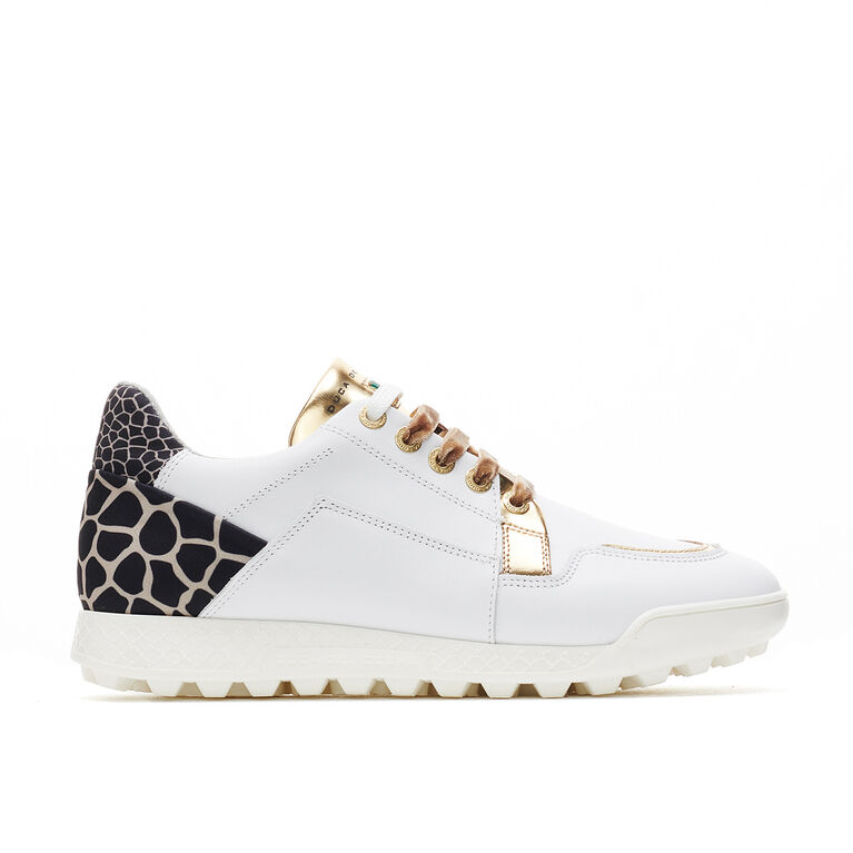 Vinci Women's Golf Shoe