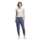 Alternate View 1 of Beyond the Course Women's Jogger Pants