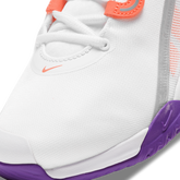 Alternate View 6 of Air Max Volley Women's Hard Court Tennis Shoe