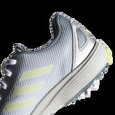Alternate View 6 of ZG21 Junior Golf Shoe