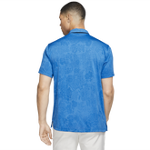 Alternate View 1 of Breathe Vapor Golf Polo