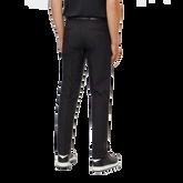 Alternate View 1 of Ellott Micro Stretch Pant