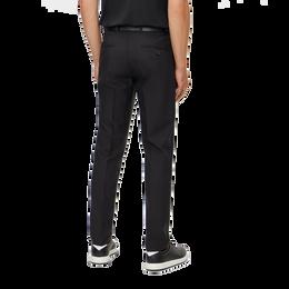 Ellott Micro Stretch Pant