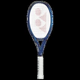 EZONE 98L 2021 Tennis Racquet