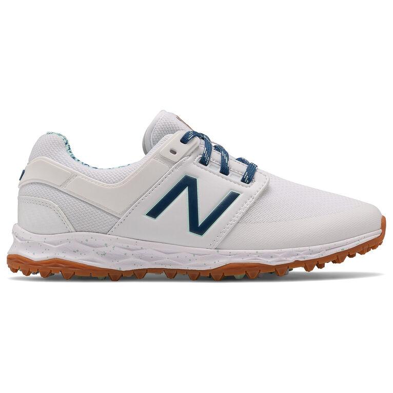 Fresh Foam LinksSL Women's Golf Shoe