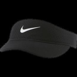 NikeCourt Advantage 21 Women's Tennis Visor