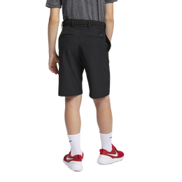 Boys Flex Hybrid Short