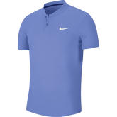 Alternate View 4 of Dri-FIT Men's Tennis Polo