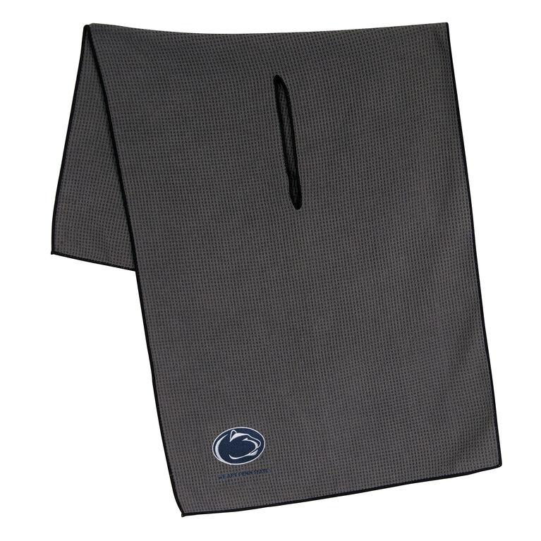 Team Effort Penn State Nittany Lions Microfiber Towel