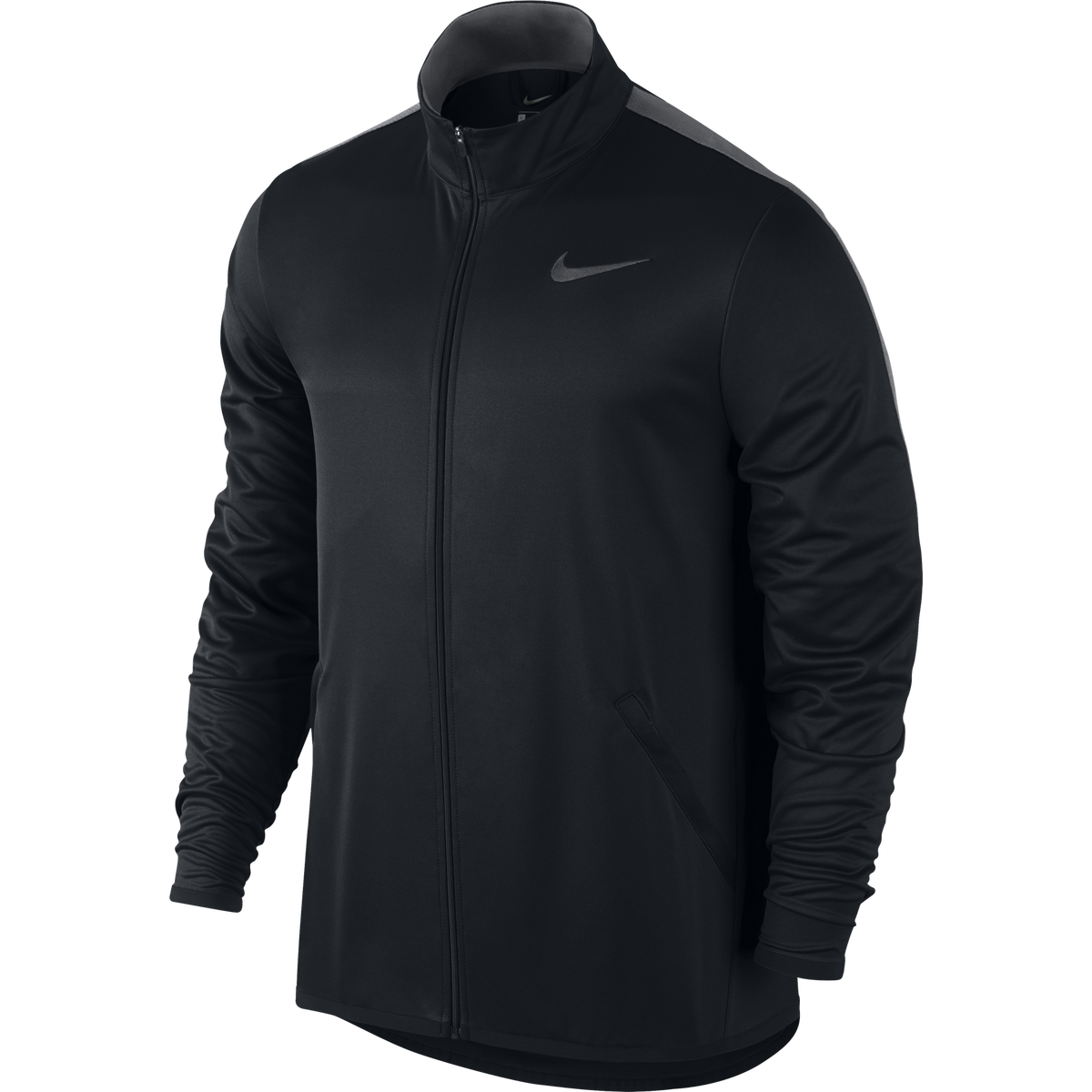 Nike Epic Knit Jacket 357daaa592a