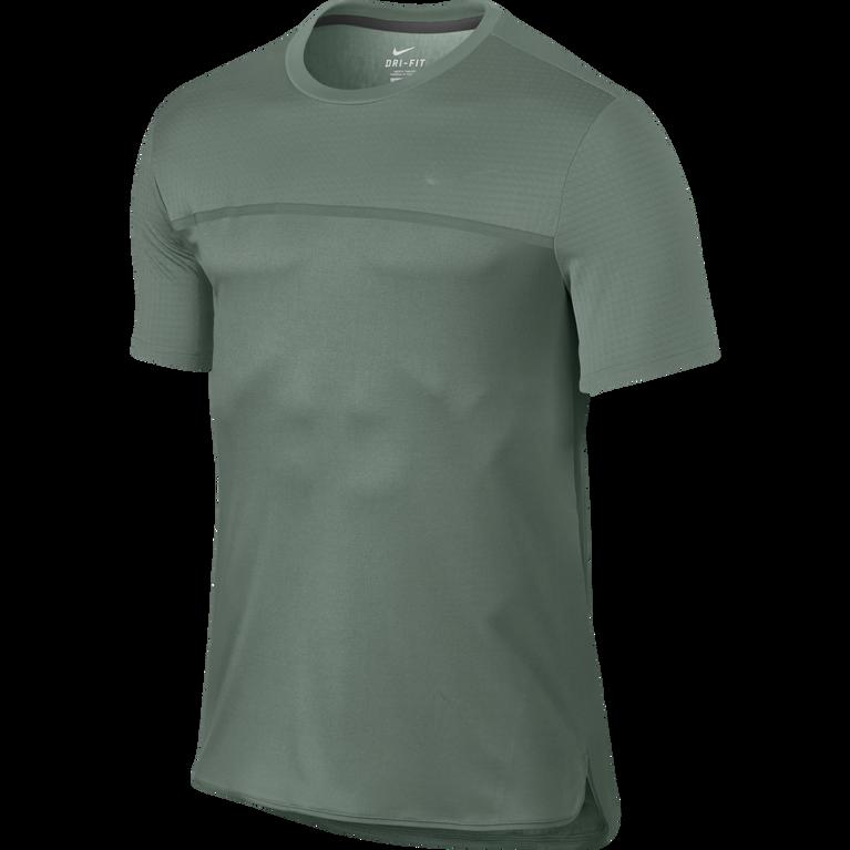 NikeCourt Challenger Tennis Top