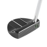 Alternate View 2 of Toulon Design Memphis Stroke Lab Putter w/ Pistol Grip