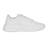 RS-G Mosel Golf Shoe - White