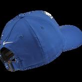 Alternate View 1 of AeroBill Classic99 Majors Hat
