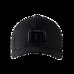 TravisMathew Van Dyke Hat