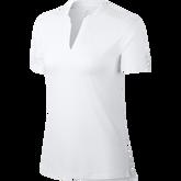 Dri-Fit Short Sleeve Texture Blade Polo