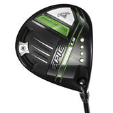 Alternate View 5 of Epic Max LS Driver
