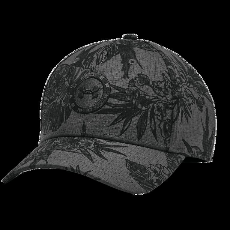 Men's UA Jordan Spieth Tour Adjustable Hat