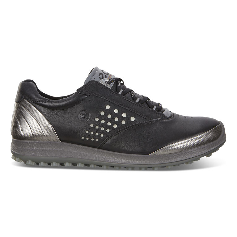 BIOM Hybrid 2 Women's Golf Shoe - Black