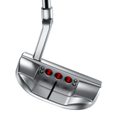 Alternate View 2 of Scotty Cameron Select Fastback 2 Putter