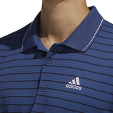 Alternate View 6 of HEAT.RDY Colorblocked Polo Shirt