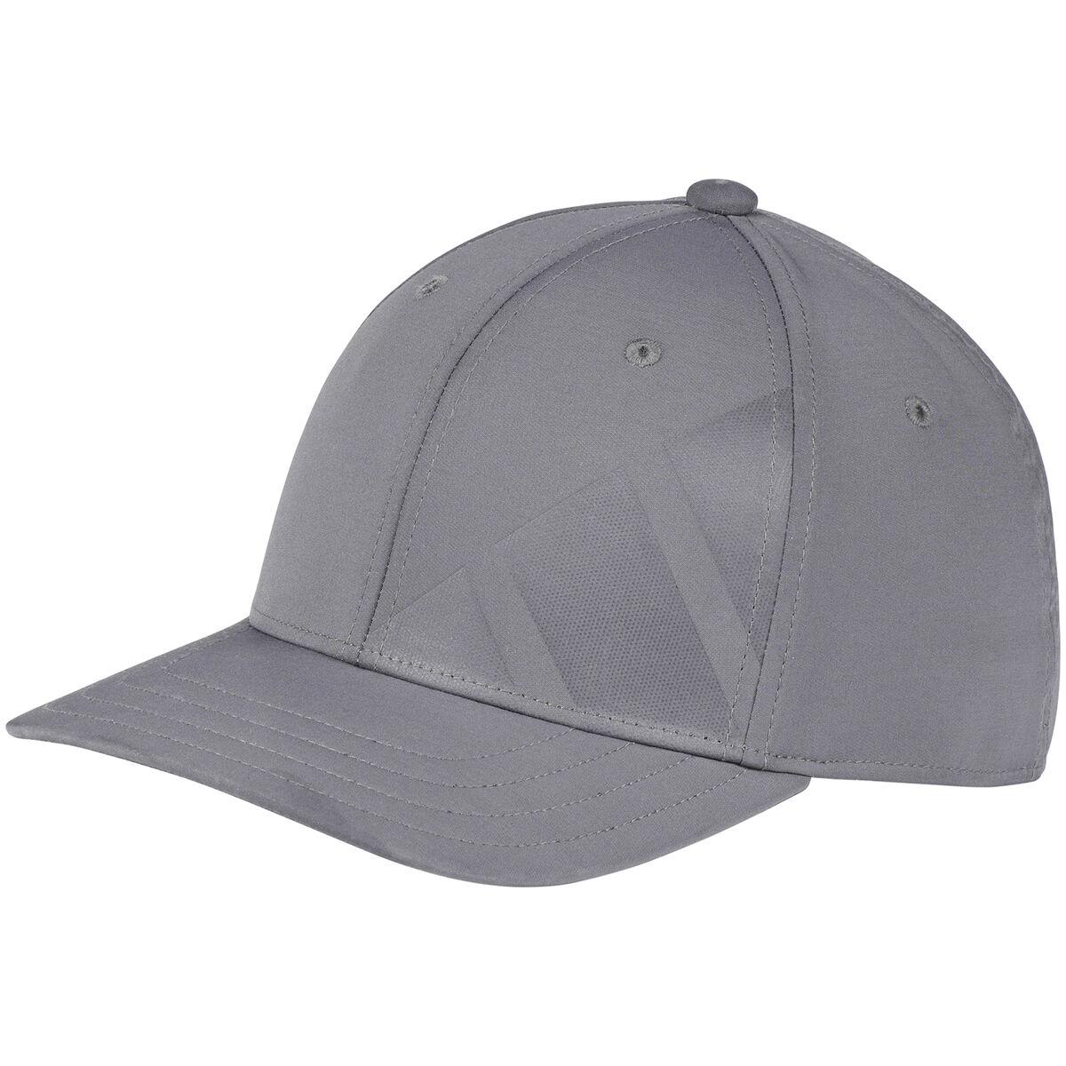 Images. adidas A-Stretch Bold Stripe Hat 6a71dc5e8c0