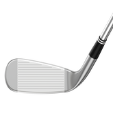 Alternate View 19 of Smart Sole 4 Wedge w/ Graphite Shaft
