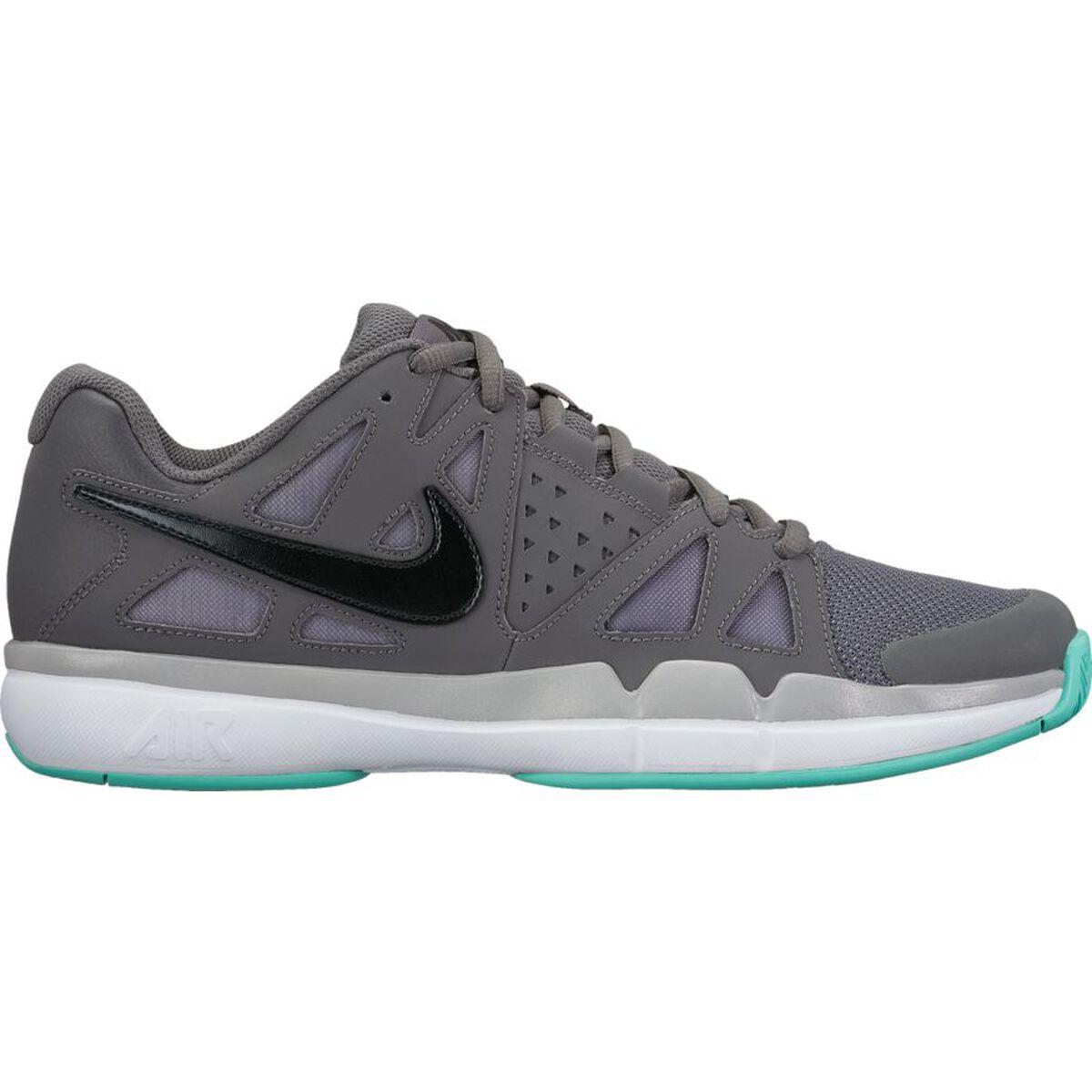 Images. Nike Air Vapor Advantage Men  39 s Tennis Shoe ... ec366a9a3